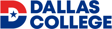 Dallas College logo