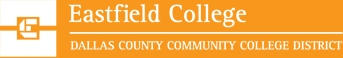 Eastfield College Logo